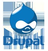 Référencement Drupal