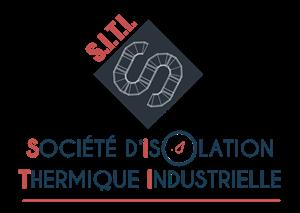 SITI : Société d'Isolation Thermique Industrielle