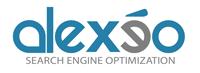 Logo Alexeo