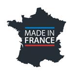 France Echange