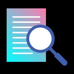 audit contenu