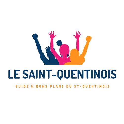 Le Saint-Quentinois