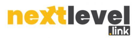 logo nextlevel