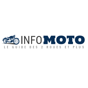 Infomoto