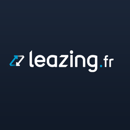 leazing